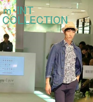 M-INT COLLECTION